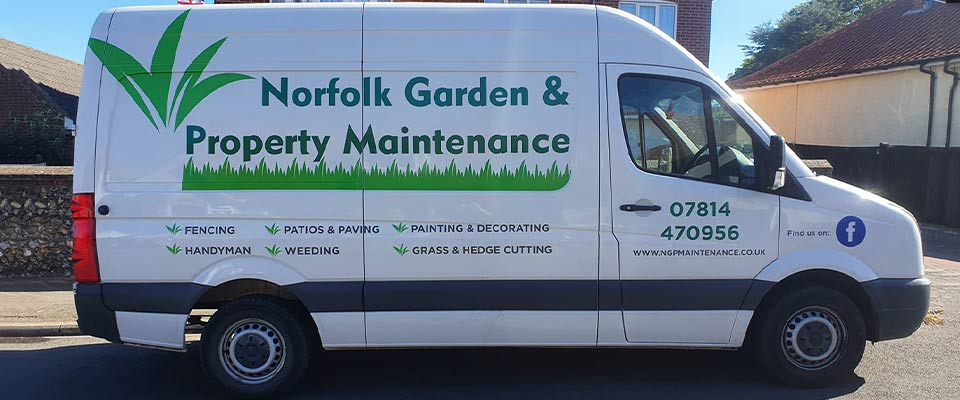 ngpm-servicesvan-banner
